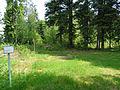 Place des Leuques-Camp celtique de la Bure.jpg