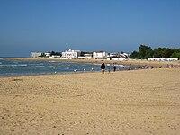 Plage centrale de la Tranche-sur-Mer 2.jpg