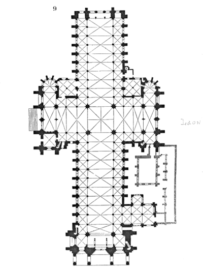 Plan.cathedrale.Laon.png