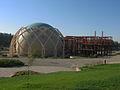 Planetarium of Omar Khayyam - Nishapur 66.JPG