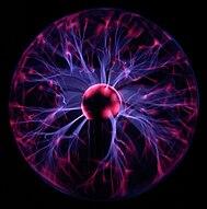 Plasma-lamp 2.jpg