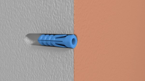 File:Plastic screw anchor-animation.ogv