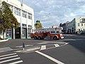Platform Fire Truck Unit Auckland.jpg