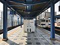 Platform of Miyazaki Station 2.jpg