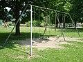 Playground swings.jpg
