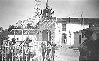 Plaza Alamillo, AZNALCOLLAR 1912.JPG