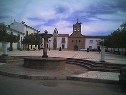 Plaza Mayor Guarromán.jpg