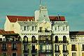 Plaza de Oriente (3469653584).jpg