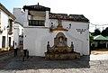 Plaza de la Fuenseca en Cordoba.jpg