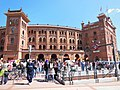 Plaza del Toros - panoramio (1).jpg