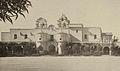 PlazadePanamaWestFullPanamaCaliforniaExpo1915.jpg