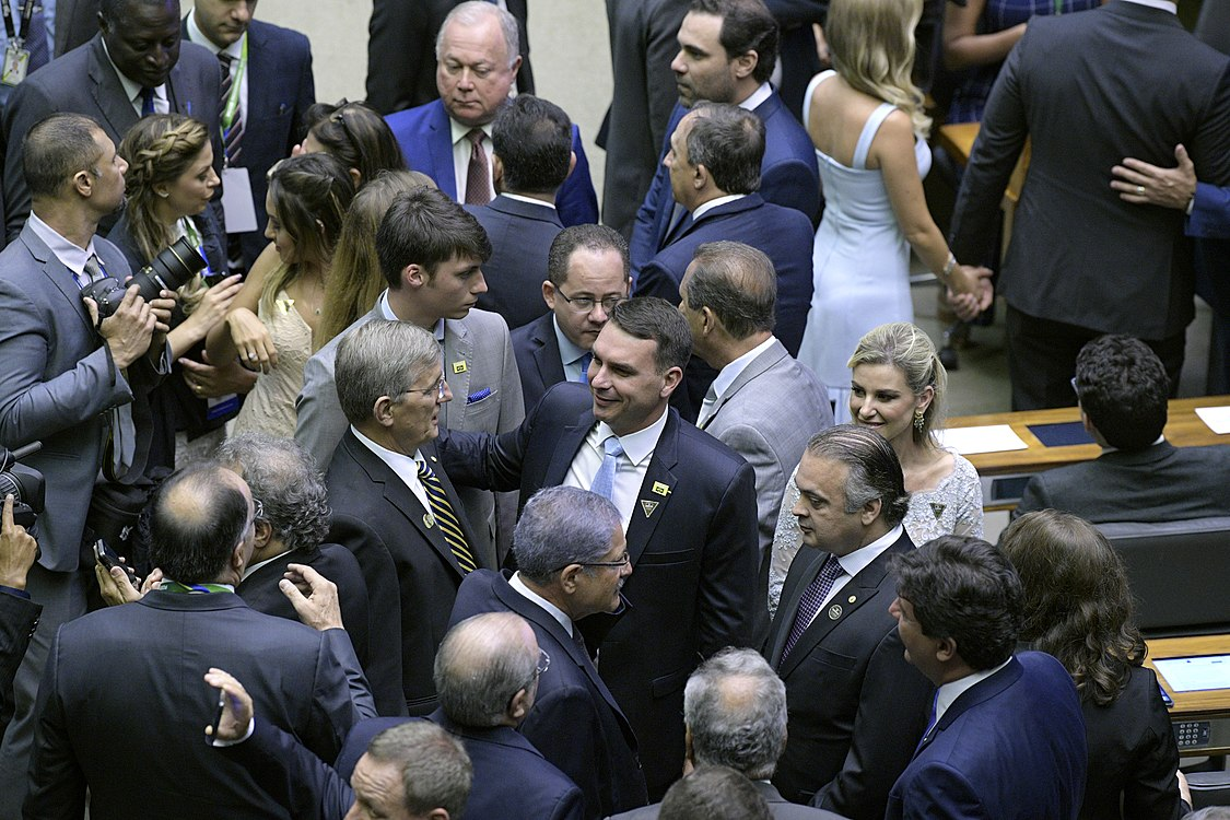 Plenário do Congresso (45835249394).jpg