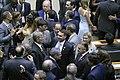 Plenário do Congresso (45835249394).jpg