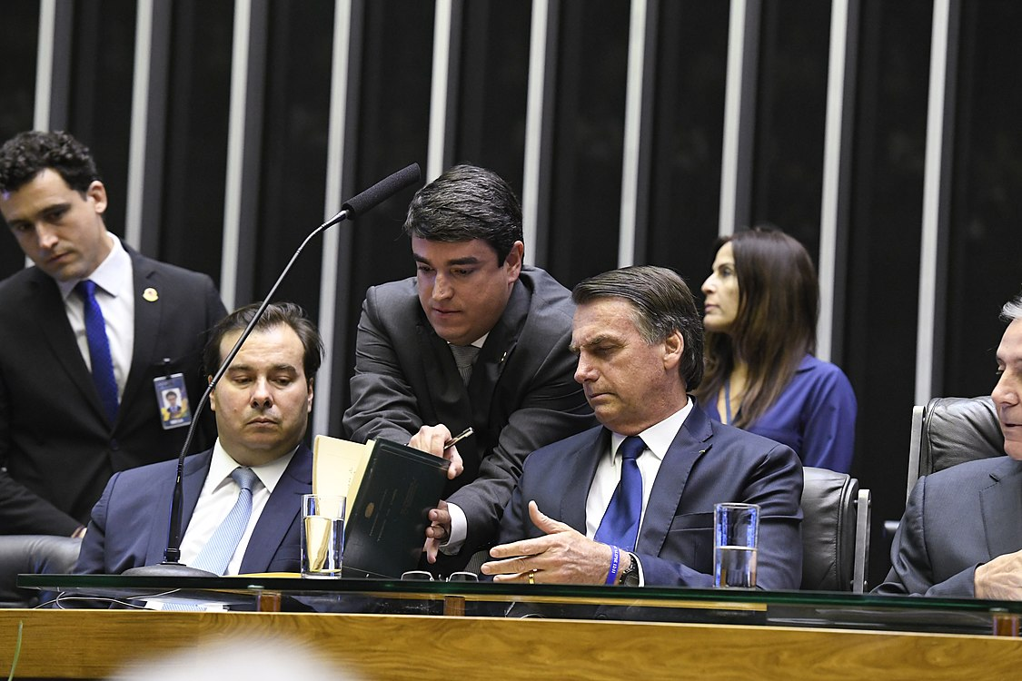 Plenário do Congresso (46559774611).jpg
