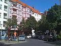 Plesser-Karl Kunger Straße.jpg