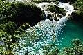 Plitvička jezera 0027.jpg