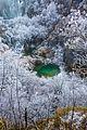 Plitvice Lakes 7.jpg