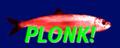 Plonk.png