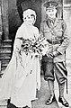 Plunket Rhodes wedding 1916.jpg