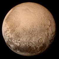 Pluto-11jul-color.jpg