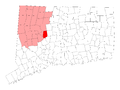 Plymouth CT lg.PNG
