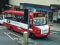 Plymouth Citybus 281 N281PDV (1042142510).jpg