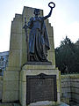 Plymouth War Memorial.jpg