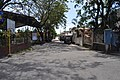 Poblacion, Morong, Bataan, Philippines - panoramio (1).jpg