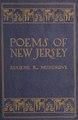 Poems of New Jersey; (IA poemsofnewjersey00unse).pdf