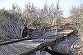 Point of Rocks Boardwalk-2 (5489693057).jpg