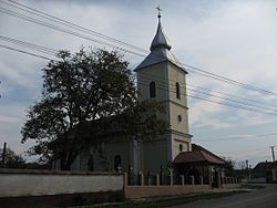 Pojorta orthodox church.jpg
