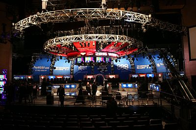 Pokerroom 2015 WSOP Main Event.jpg