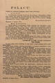 Polacy (3 odezwy z 10 sierpnia 1914).pdf
