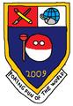Polandball can into coat of arms.png