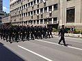 Police Day Niš, 2017 2543.jpg