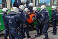 Polizeiübung Holding Graz Linien (Juni 2013) (9305960043).jpg