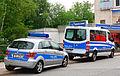 Polizeifahrzeuge Schleswig-Holstein 01.jpg