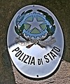 Polizia di Stato sign.jpg