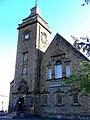 Pollokshaws Burgh Hall (geograph 2658809).jpg