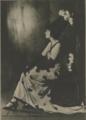 Polly Platt 1921.png