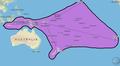Polynesian spread.png