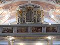 Pommelsbrunn Orgelprospekt Hoessler.jpg