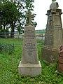 Pomník č. 017.jpg