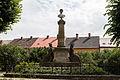 Pomník Boženy Němcové 2.JPG