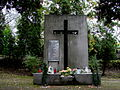 Pomnik na Groniach 4.JPG