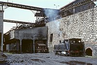 Ponferrada MSP No 53 avril-1984-c.jpg
