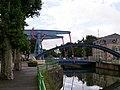 Pont-levant Montceau-les-Mines.JPG