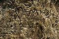 Pont des Anabaptistes Inscriptions 01 10.jpg