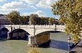 Ponte Mazzini (Rome).jpg