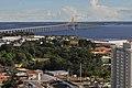 Ponte Rio Negro Manaus Brasil.jpg